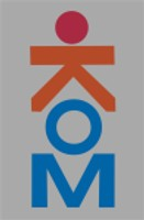 KOM | KaeilOS Openembedded Manager