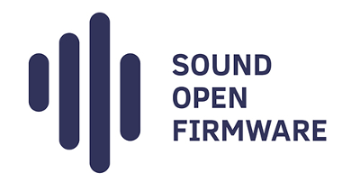 Open source audio firmware and SDK from Intel Corporation