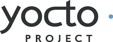 Yocto project training formazione